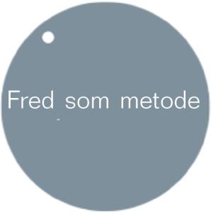 FSM_grå_ball