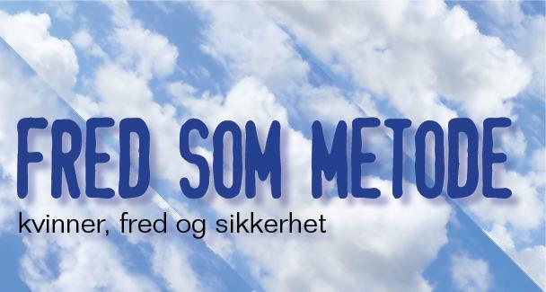 FSM_klipp