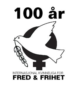 100_logo_bag
