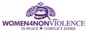 Woman4nonviolence