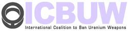 Icbuw logo