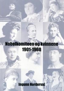 Nobelkvinnene omslag022