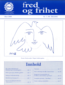 Fred_o_frihet_cover_2000_1
