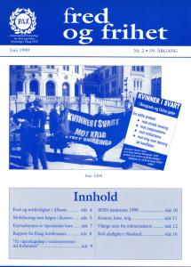 cover_fred_og_frihet_2_1999