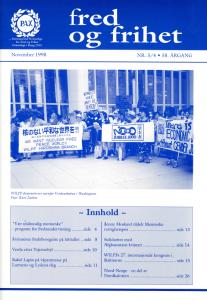 cover_fred_og_frihet_3-4_1998