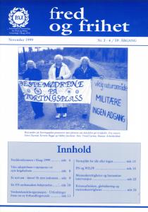 cpver_fred_og_frihet_3-4_1999