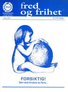fred_og_frihet_cover_2002