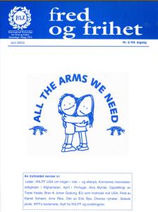 fred_og_frihet_cover_2003