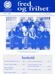 fred_og_frihet_cover_2_2000