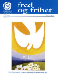 fred_og_frihet_cover_2_2004