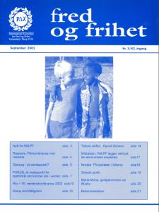 fred_og_frihet_cover_3_2001