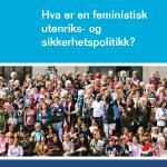 WILPF_forside_politikk