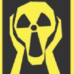 danger_munch-150x150