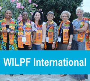 WILPF International